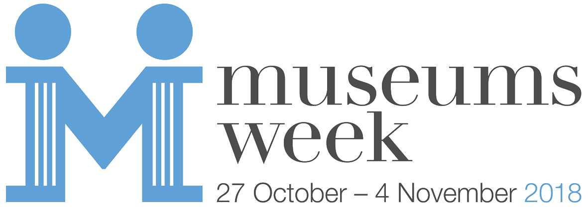 Bath Museums Week